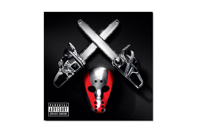 eminem shady xv download