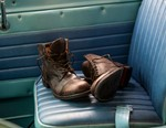Frye 2014 Fall/Holiday Collection