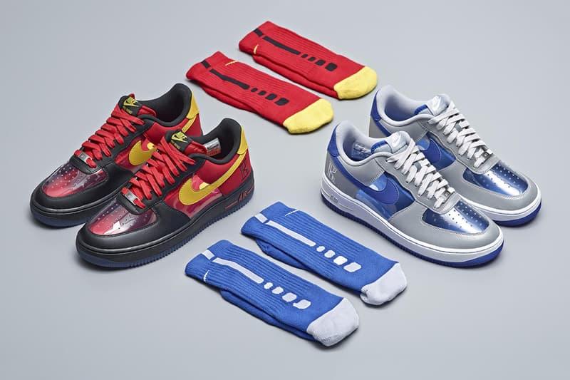 f64fc00eb936 Nike Air Force 1 CMFT