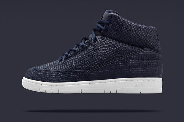 reputable site 7ca44 e3f3c ... Force II, the Nike Air Python made. 1 of 2. 2 of 2