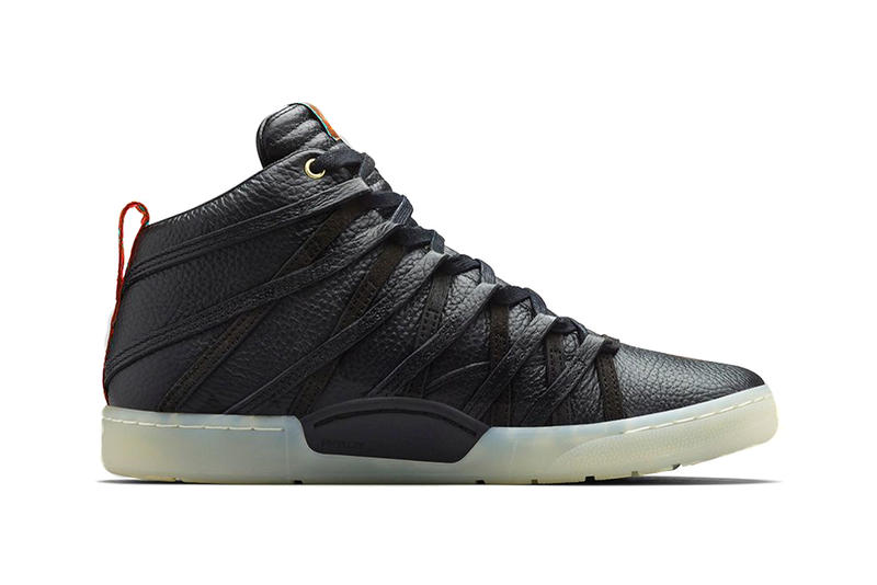best cheap 21296 822bd Kevin Durant s seventh signature shoe, Nike KD VII Lifestyle is the latest  to receive a new color