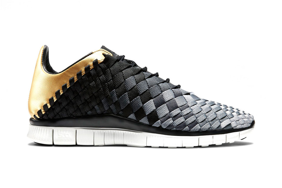 ac2bffd4cb Nike Marks 7 Years of N7 with Native American-Inspired Collection ...