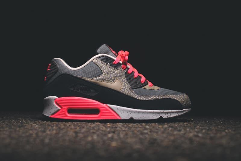 1f44435ad7e2 Nike Sportswear 2014 Holiday