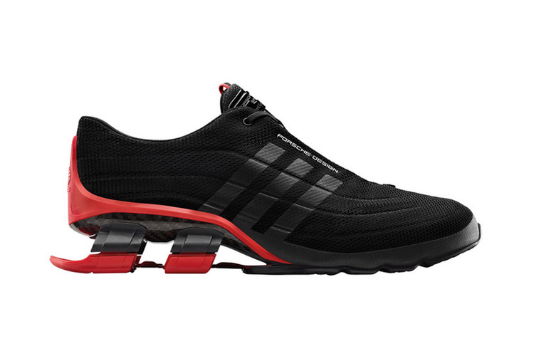 best sneakers 5e93f 17064 Porsche Design Sport by adidas   HYPEBEAST