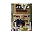 Valentino 'At the Emperor's Table' Cookbook