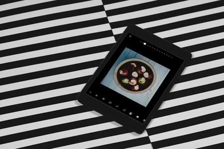 VSCO Cam Unveils iPad App and New Publishing Platform