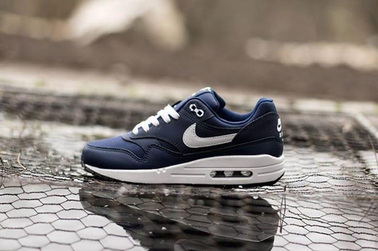 Nike Air Max 1 GS \