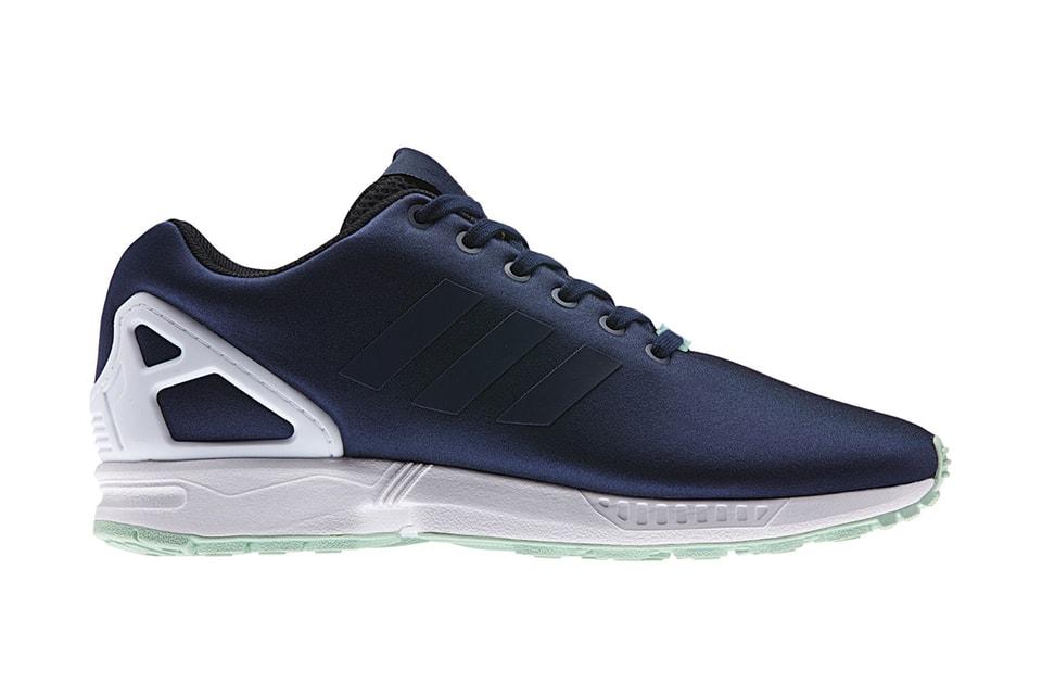 348eb64f5c3b6 adidas Originals 2015 ZX Flux