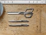Craft Design Technology Stationery