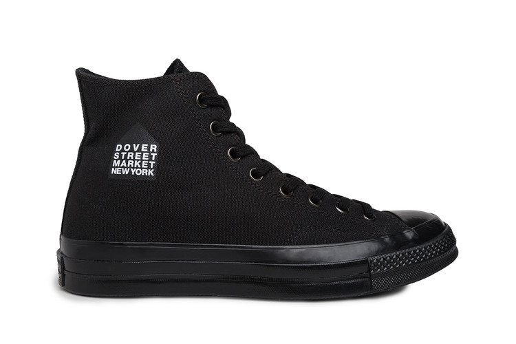 bc088a2b98466a Dover Street Market x Converse All Star Chuck Taylor 70s