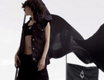Marcelo Burlon County of Milan 2015 Spring/Summer Womenswear Video Lookbook