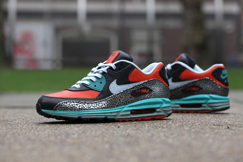 low priced 22954 e5835 Nike Air Max