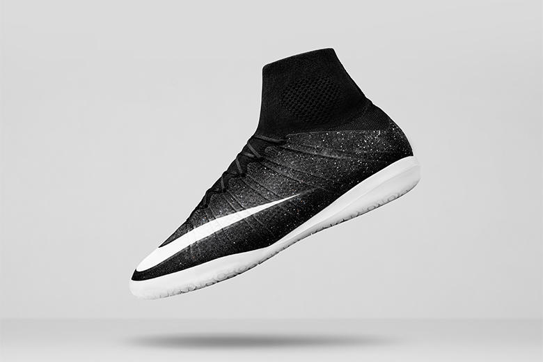 7e55f79d3 Nike Elastico Superfly IC SE | HYPEBEAST
