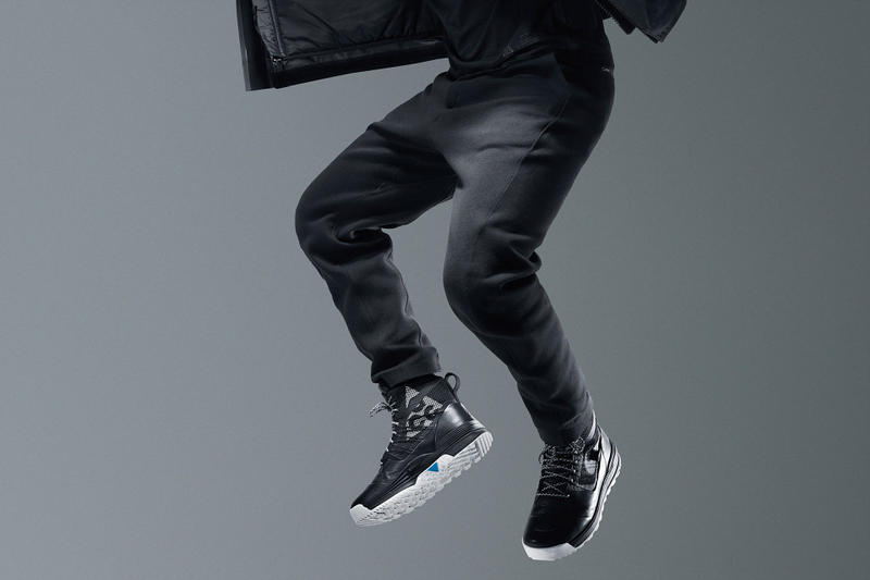 best sneakers 1cd91 7162a NikeLab ACG LunarTerra Arktos