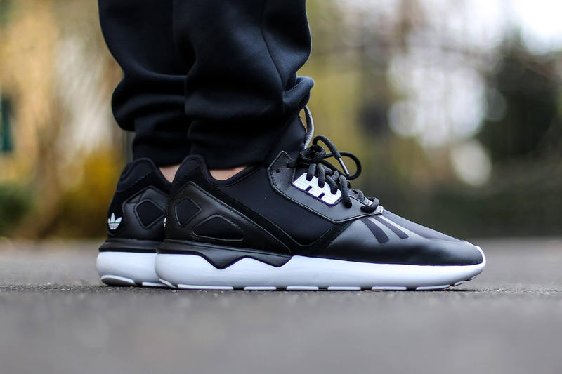 POLLS  Does the adidas Originals Tubular Runner Live Up to the Y-3 ... 5c9c8e1ab9ac