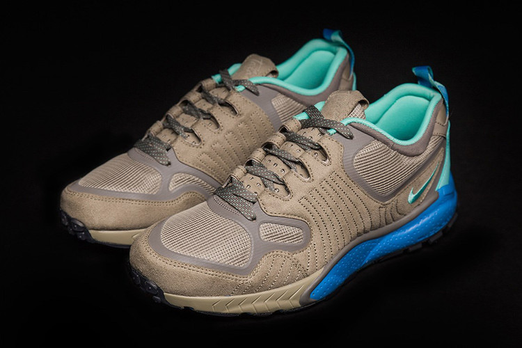 2b333694ffa9 Sneakersnstuff x Nike Zoom Talaria 2014