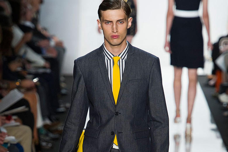 The Rise of Womenswear Brands Launching Men's Collections