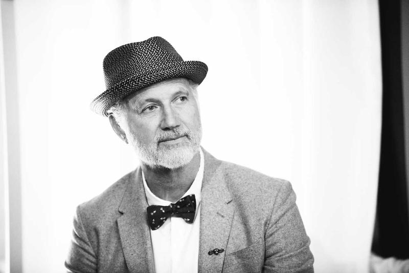 48ab8102201c61 Many mentors will tell you that experience is the key factor in  development. For Tinker Hatfield
