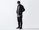 unyforme 2014 Holiday Lookbook