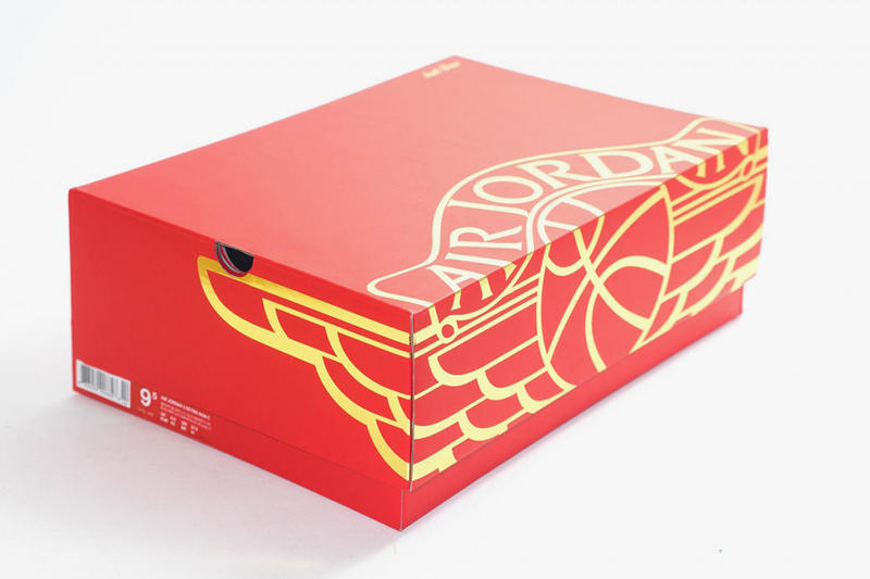 057e07cc2cc084 A First Look at the Italian-Made Just Don x Air Jordan 2 Retro ...