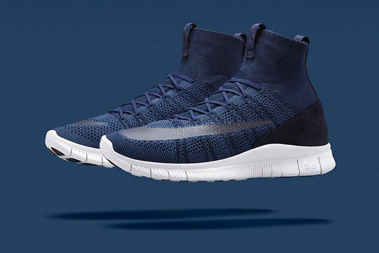 0a352efb6fac A First Look at the Nike Free Mercurial Superfly