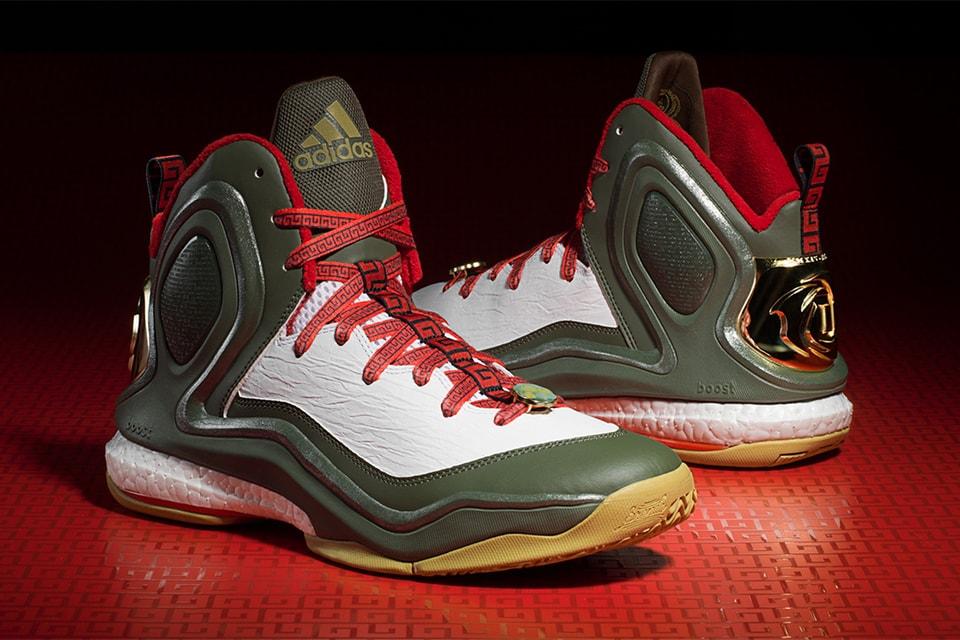635490bf53e adidas Basketball 2015