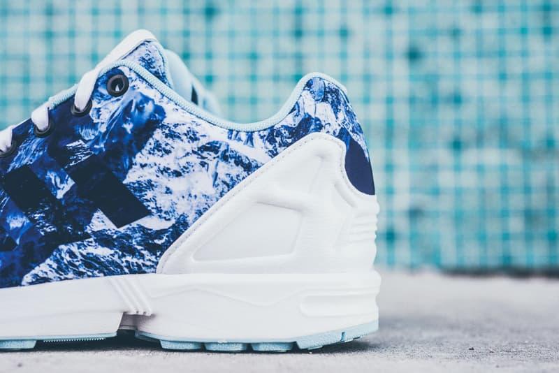 best sneakers 77c6c 11336 adidas ZX Flux