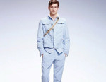 Bottega Veneta 2015 Cruise Lookbook