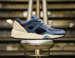 BWGH x PUMA 2015 Spring/Summer Collection