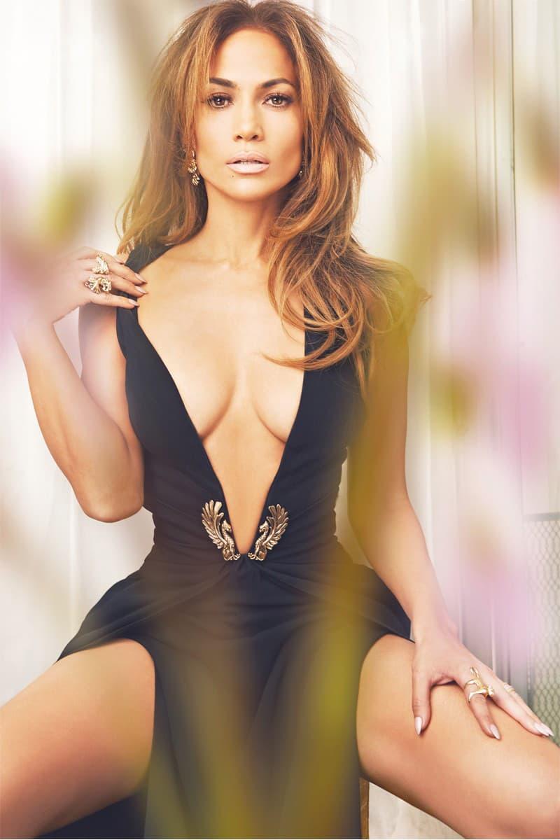 Jennifer lopez sex fuck full Jenifer Lopez Full Fuck