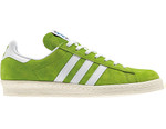 adidas Originals by NIGO 2015 Spring Footwear Collection