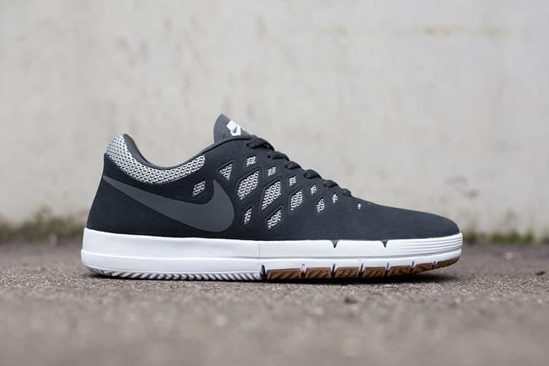 8cfdb4a112bd Nike Free SB
