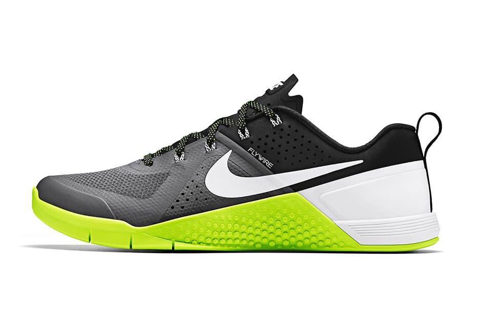 Nike Metcon 1