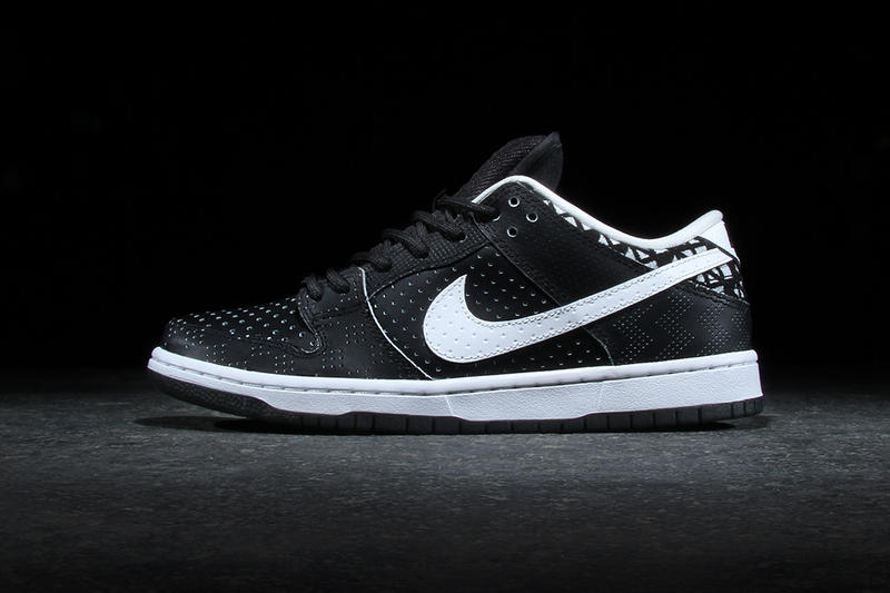 6ece2caf078c Another Look at the Nike SB 2015 Dunk Low Pro