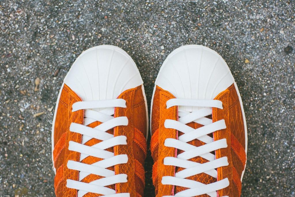 adidas superstar footpatrol