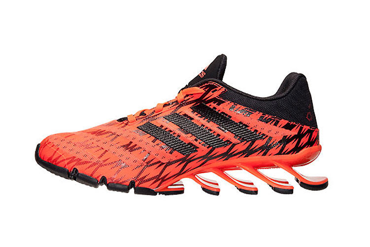 official photos e251b 1bff3 adidas Springblade Ignite
