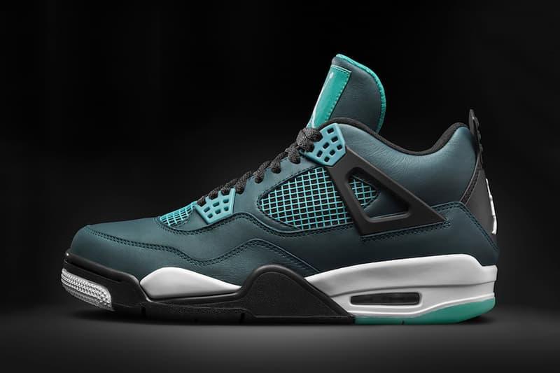 sports shoes 55f97 46394 Air Jordan 4 Retro