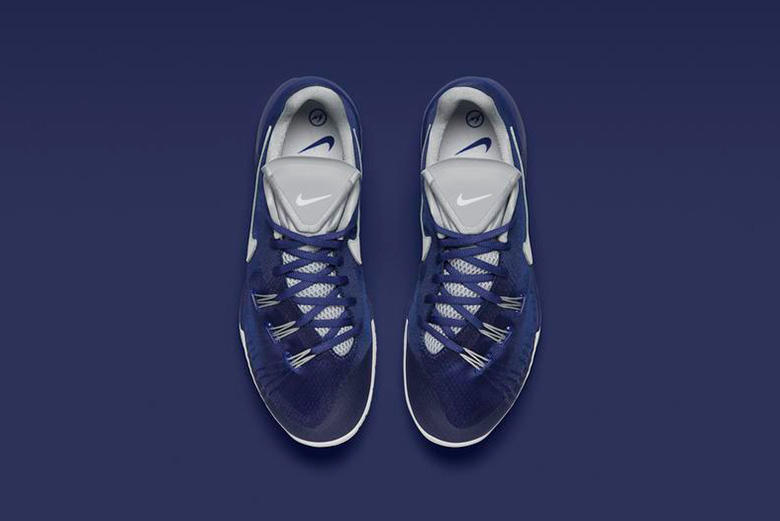 7799b7ee8a6c fragment design x Nike Hyperchase