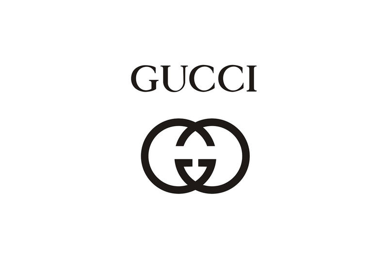 Gucci To Appeal Guess Case Trademark Infringement Decision Hypebeast