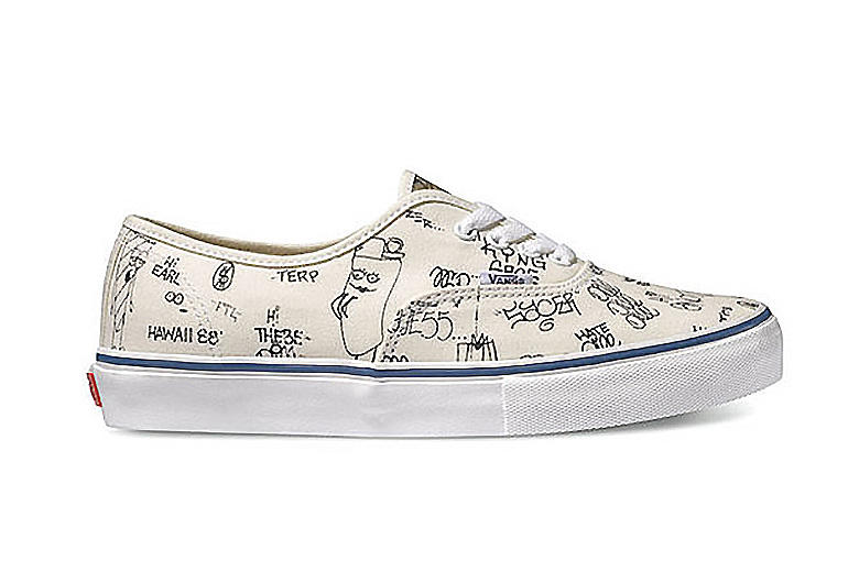 1a1163924a1d8b Jason Dill x Vans Syndicate OG Authentic