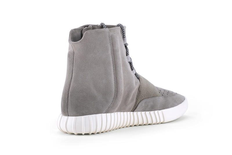 4a0c73d9c4bcf0 Kanye West for adidas Originals Yeezy 750 Boost