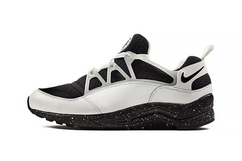 Nike Air Huarache Light \