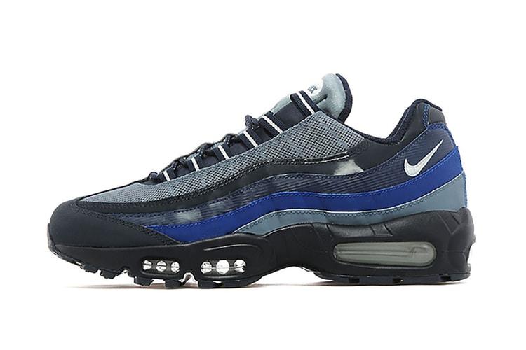 Nike Air Force 1 iD