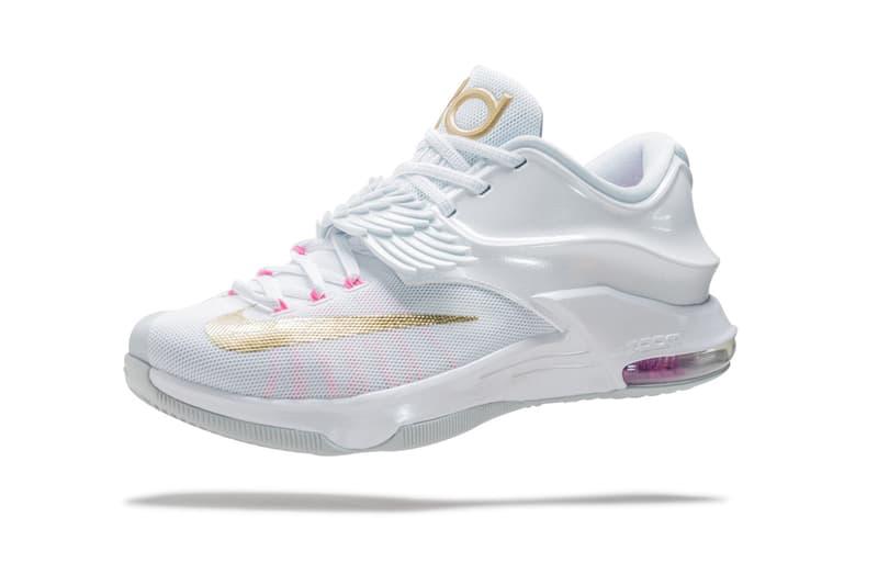 5d62bd016f5c3b Nike KD7