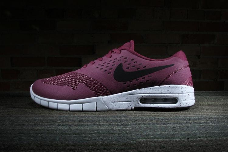 sports shoes e132e 8c52c Nike SB Eric Koston 2 Max