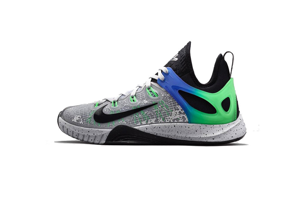 buy popular 4c679 96d9a Nike Zoom Hyperrev 2015   HYPEBEAST