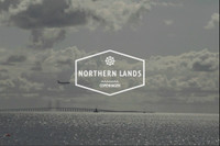 Northern Lands: Copenhagen - Preview