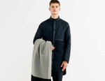 OAMC 2015 Fall/Winter Collection