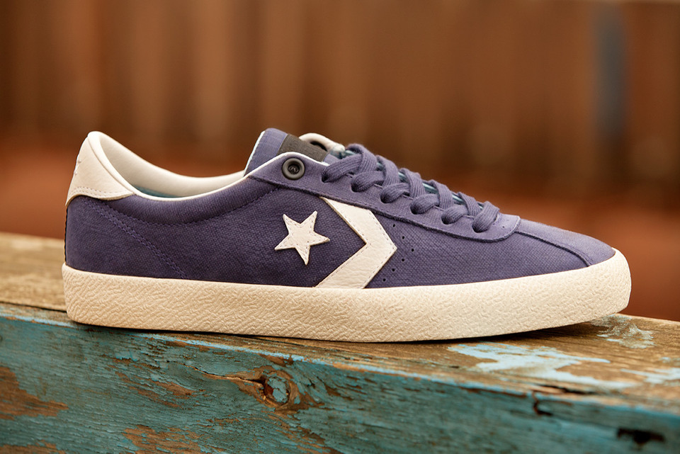 Patta on Amsterdam s Dynamic Culture and Its Collaboration with Converse  CONS c05633bd0bf5