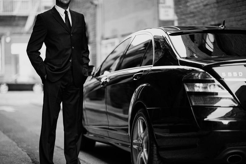 Uber CEO Reveals Ambitious Goal of Ending Car Ownership in the World